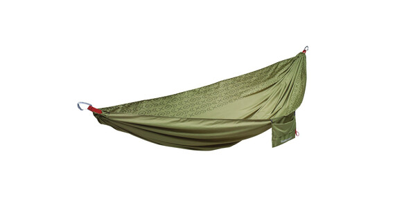 Therm-a-Rest Slacker Hammock Double spring